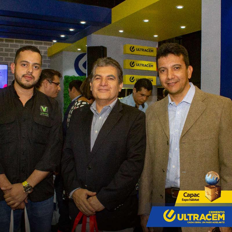 Cemento ULTRACEM PANAMA PRECIOS DE FÁBRICA MAYORISTAS