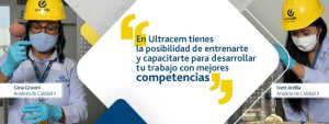 04_Banners-WEB_FRASES-2-1024x384